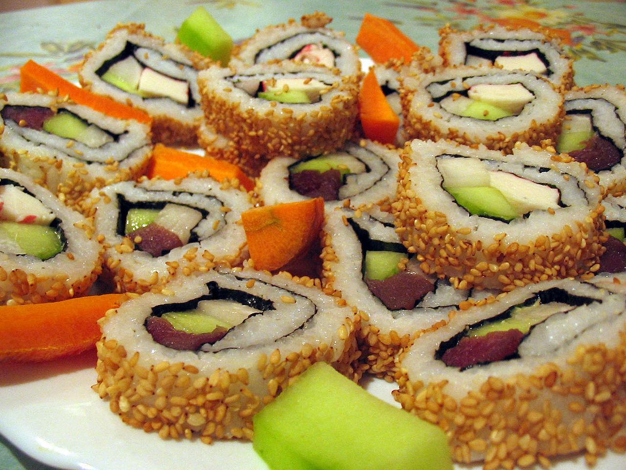 1280px-Sushi1